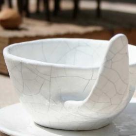 ceramica-01