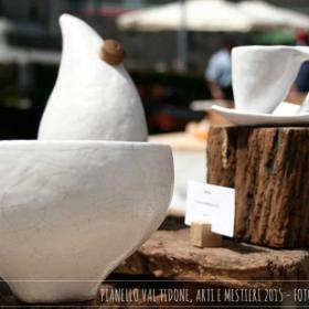 ceramica-02