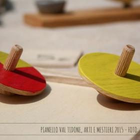 ceramica-e-giochi-legno