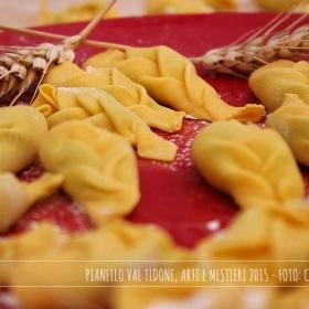 trattoria-chiarone-tortelli