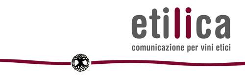 comunicare il vino etico, comunicazione etica