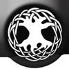logo-chiaroweb