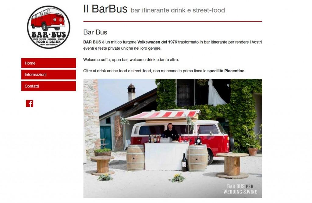 barbus-hp