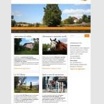 Un nuovo sito mobile-friendly: è in linea l'allevamento del Ghiro