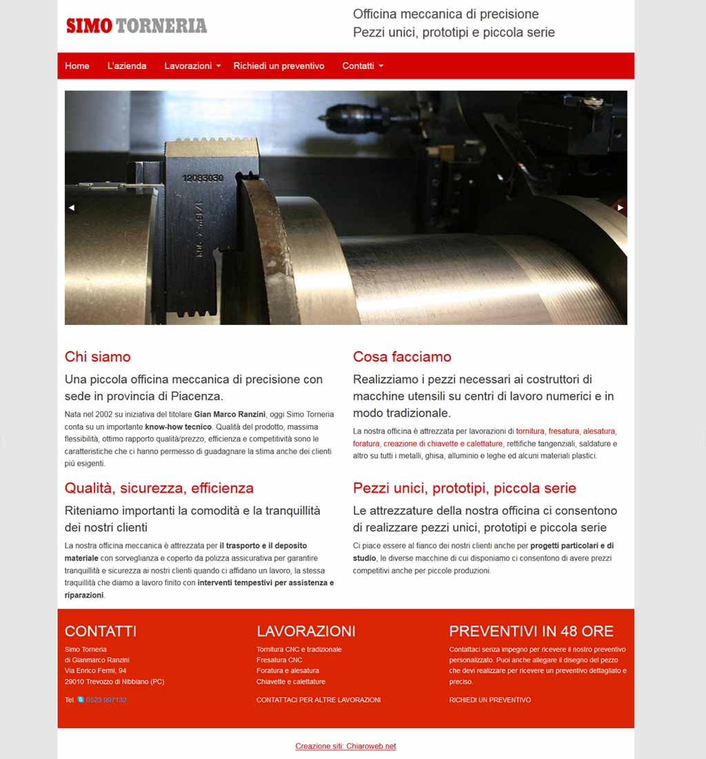 homepage-simotorneria