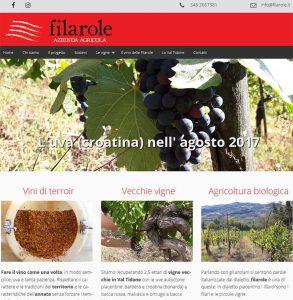 hp-filarole